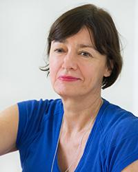 Anne Nowak