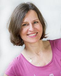 Frauke Beermann