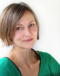 Karin Gerdes