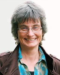 Fiona Regling