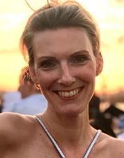 Anneke Müller