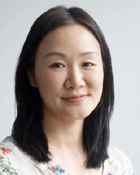 Namoo Kim